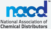 logo_nacd_oranisation
